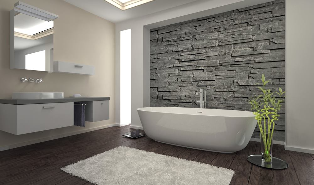 Complete Bathroom Renovations Perth Dream Bathrooms Scullysong